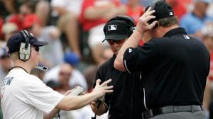 MLB-Instant-Replay-May-Need-a-Second-Look1
