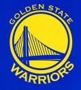 01 golden state warriors