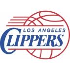 01la clippers