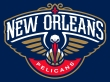 01New_Orleans_Pelicans01