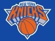 01New_York_Knicks3