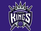 01sacramento kings