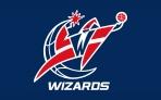 01washington-wizards-logo