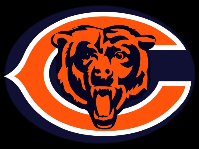 NFL Rankings: #9 Chicago Bears