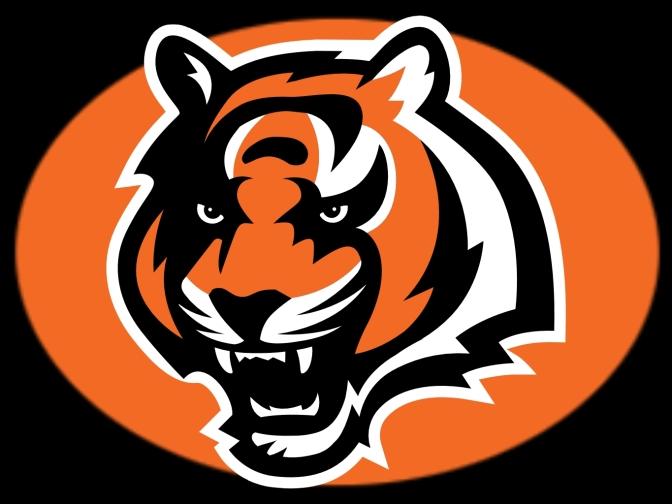 NFL Rankings: #11 Cincinnati Bengals