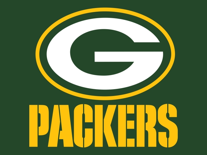 NFL Rankings: #4 Green Bay Packers