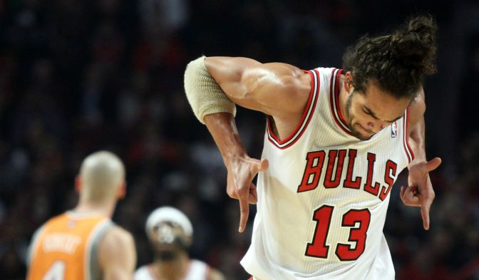 Storylines to Follow this NBA Season