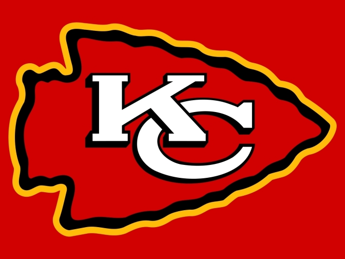 NFL Rankings: #10 Kansas City Chiefs