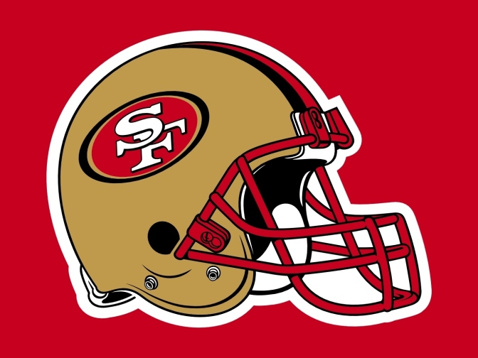 NFL Rankings: #6 San Francisco 49ers
