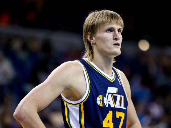 Top 5 Worst (Or Best?) Haircuts In Recent Sports Memory