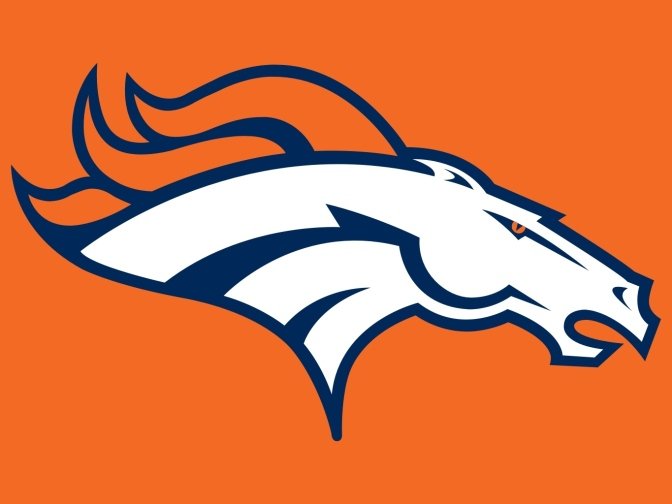 NFL Rankings: #1 Denver Broncos