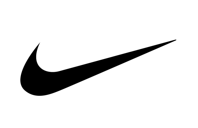 Is Nike Still The Best In Apparel?