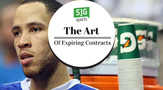 The Art of Expiring Contracts