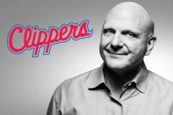 Steve Ballmer bought the Los Angeles Clippers last year for $2,000,000,000