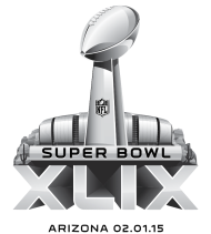 The  average ticket price for  Super Bowl XLIX was over $4,000